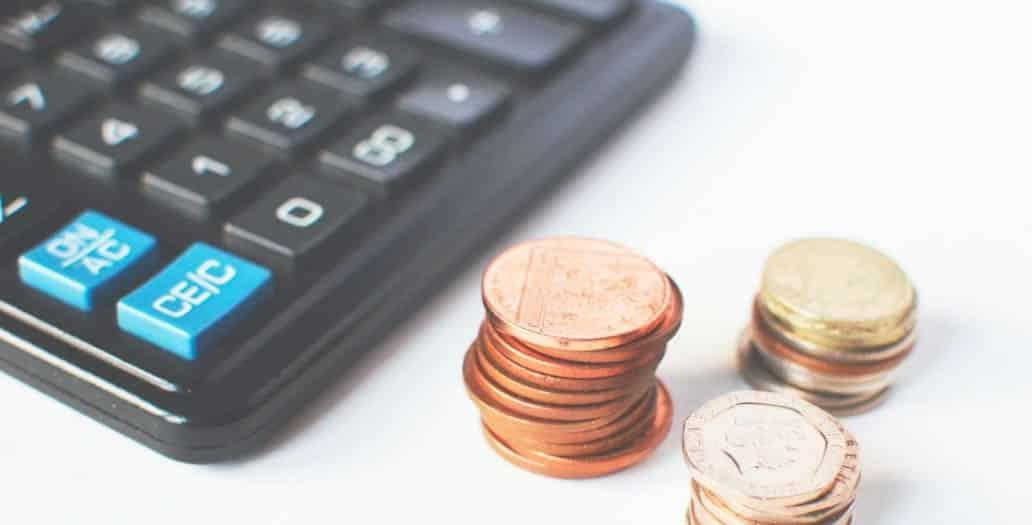 ¿Cómo pagar el crédito CAE en Banco Estado, Itaú, Scotiabank, BCI?