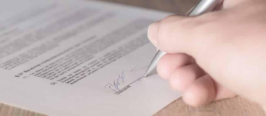 contrato cae 2020