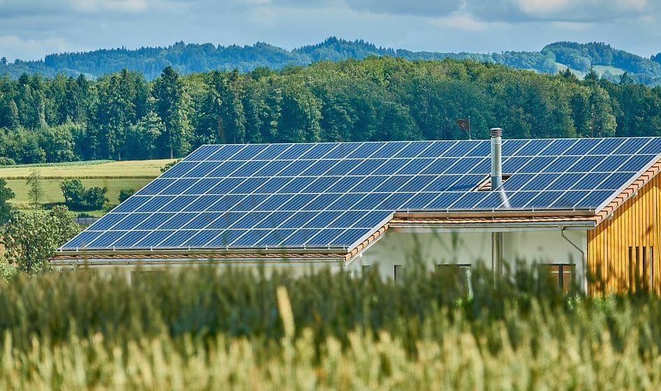 ingeniería de recursos renovables