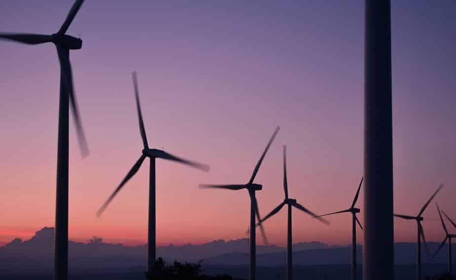 carrera ingeniería de recursos renovables