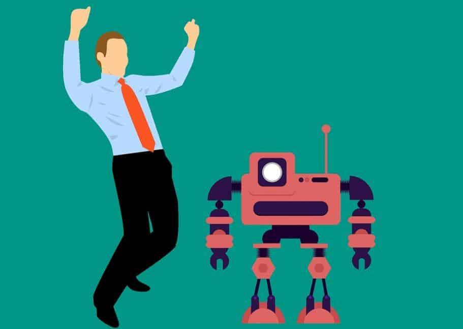 carrera ingeniería automatizada