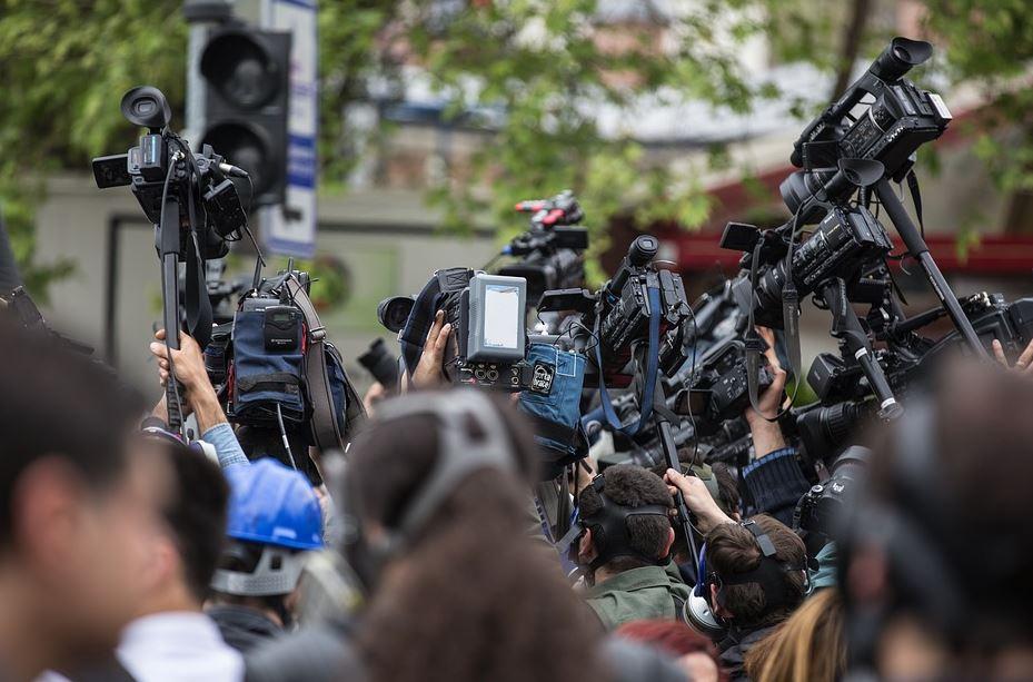 periodismo en chile