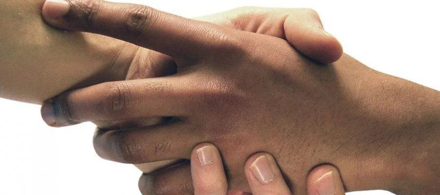 Prescribir fondo solidario
